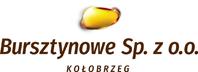 Osiedle Bursztynowe w Kołobrzegu